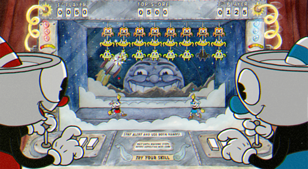 cuphead_stories55