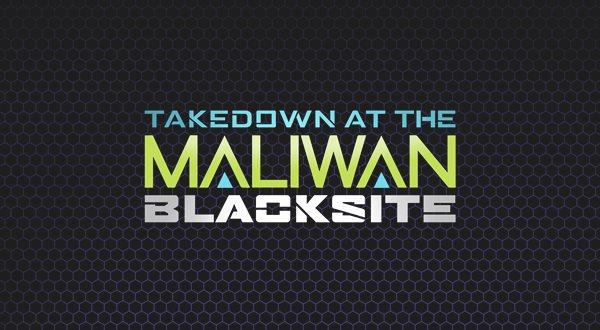 Maliwan Takedown Logo1