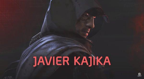 カジカ11