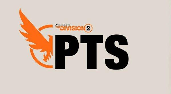divpts1