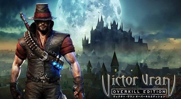 VictorVran1