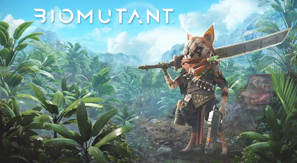 biomutant1