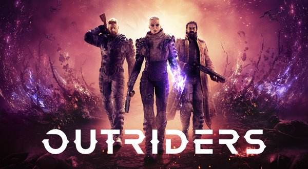outriders11
